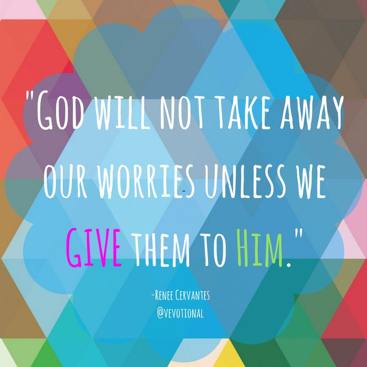 """Worried and stressed? Psalm 55:22 says to """"cast your burden upon the Lord and He will sustain (or strengthen) you."""" #faith #hope #love #peace #jesus #bible #stress"""