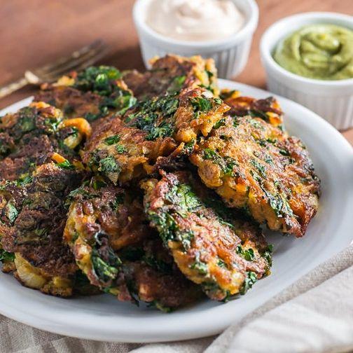 rp_Sweet-Potato-Kale-Veggie-Cakes.jpg