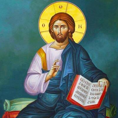 431396042a85200c6b4ec0f462f861eb--byzantine-icons-my-lord.jpg (401×401)