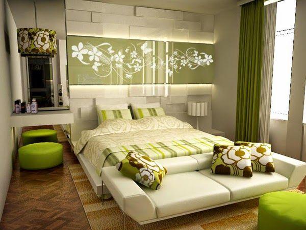 Bedroom Decor Ideas 2015 174 best 2015 decorating ideas images on pinterest | google search