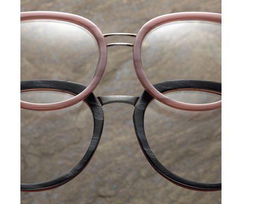 Occhiali da Vista SALT Rumack Copper Tone tBFUIRxUl