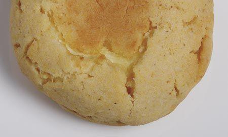 Receta para preparar arepas boyacenses a base de harinas de trigo y de maíz y cuajada. Ideal para el desayuno o para las onces.