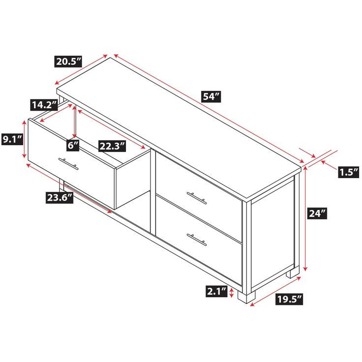 17 Best Images About Furniture Dimensions On Pinterest