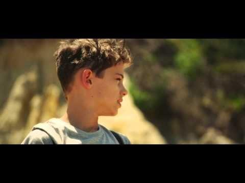 Amistat - We've Got Us (Official Video) - YouTube