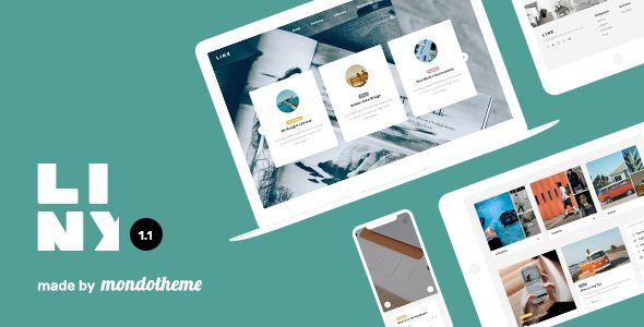 3976 best 3300+ Best WordPress Themes free & WordPress Themes blog ...