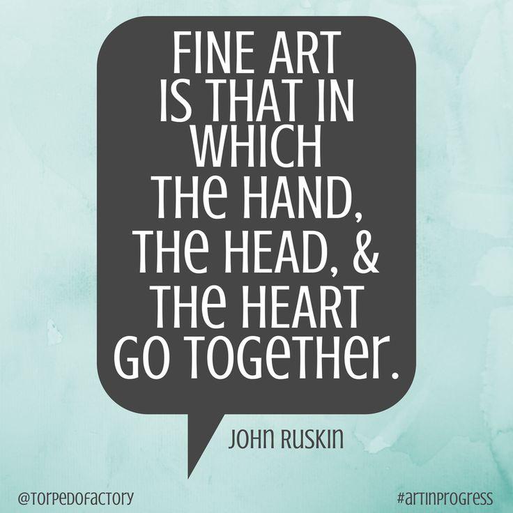 Citaten Over Kunst : Beste ideeën over kunstenaar citaten op pinterest