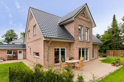 350-Massivhaus-Kapitaenshaus-Jersbek-5145.jpg