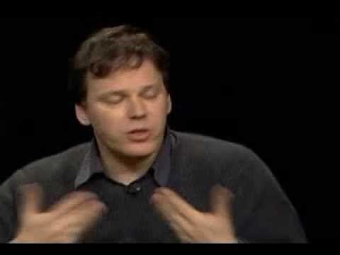 A Conversation With Anarchist David Graeber