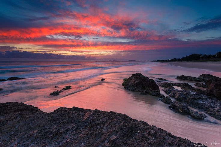currumbin beach - Google Search