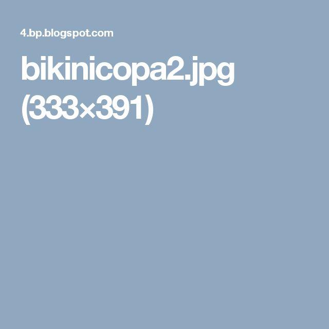 bikinicopa2.jpg (333×391)
