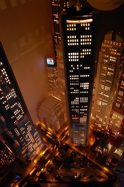 ,: Photography Cityscapes, Cityscapes Photography, Photographers Cities, Urban Photo, Cities Scapes, Favourit Photography, Urban Landscape, Cities View, Cities Lights
