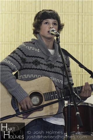 Brad | The Vamps | #thevampsband >>> OH MY GOD WHAT FEELS XO