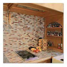 mosaico doccia bathroom - Cerca con Google