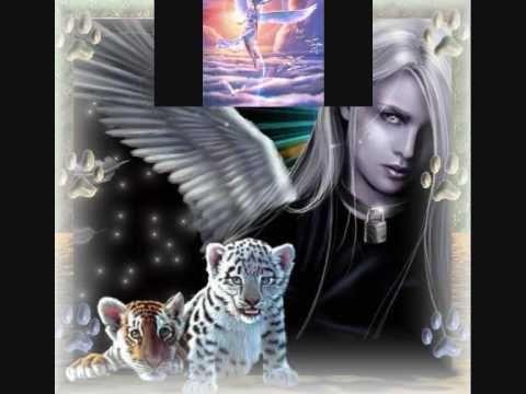 Petr Spálený - Až mě andělé