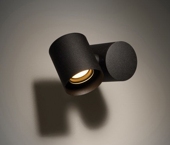 Garden lighting   Lowie   Modular. Check it out on Architonic