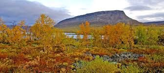 ผลการค้นหารูปภาพสำหรับ kilpisjärvi