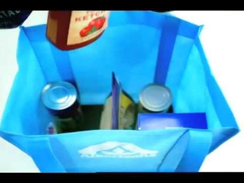 Cherami Leigh Commercial Reel 2012