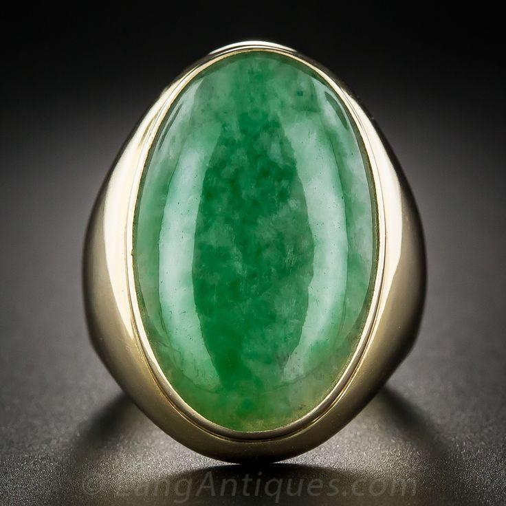 104 best images about Myanmar Jadeite on Pinterest
