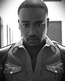 Kiowa KS Black Single Men