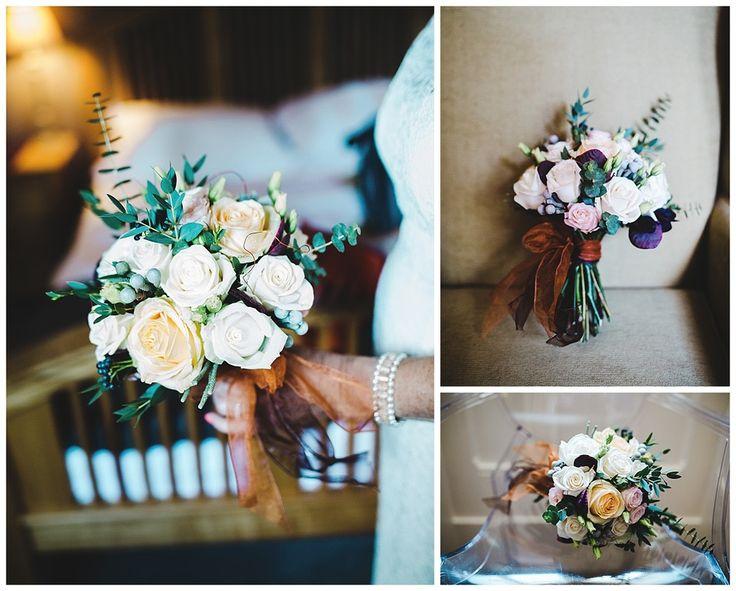 Autumn wedding flower inspiration. Wedding at Mitton Hall Lancashire www.racheljoycephotography.co.uk Full Wedding on Blog