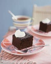 Chocolate Pudding Cake (for dad)Desserts Recipe, Cake Recipe, Heavens Chocolates, Boiled Water, Recipe Sweets Tooth4Cak, Baking Ideas, Chocolate Pudding Cake, Baking Wheeeeee, Chocolates Puddings Cake