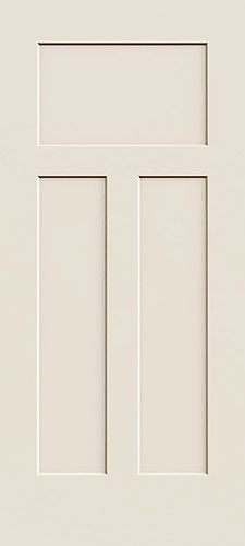 17 Best Ideas About Cheap Interior Doors On Pinterest Update Kitchen Cabinets Door Makeover