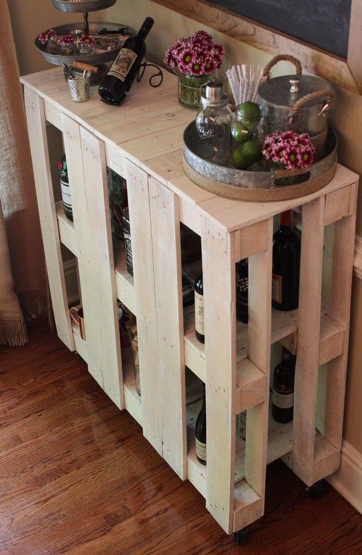 66 besten Carpentry Bilder auf Pinterest | Holzarbeiten, Malen und ...