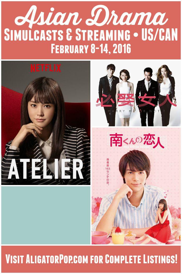 J Drama Minimalist 121 best asian drama news & views on aligatorpop images on