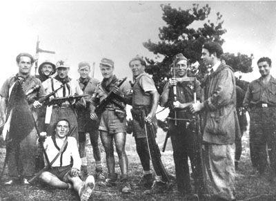 13 settembre 1944 a Fontana Moneta