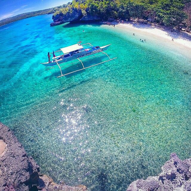 111 Best Images About Philippines Trip On Pinterest