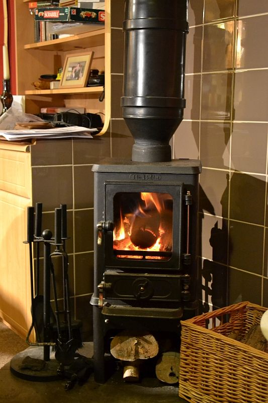 Hobbit Small Stove Testimonial - 14 Best Hobbit Wood Burning Stove Images On Pinterest