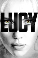 Lucy Movie Free Online No Account Watch Lucy Free No Download Lucy Free Movie Online No Sign Up Watch Lucy Movie Online Free No Account Lucy Movie Torrent Download download Lucy full movie online on HD Quality free watch Lucy online free watch streaming Lucy online free viooz Lucy full movie viooz watch Lucy online Lucy full movie online Lucy full movie megashare watch Lucy where can i watch Lucy