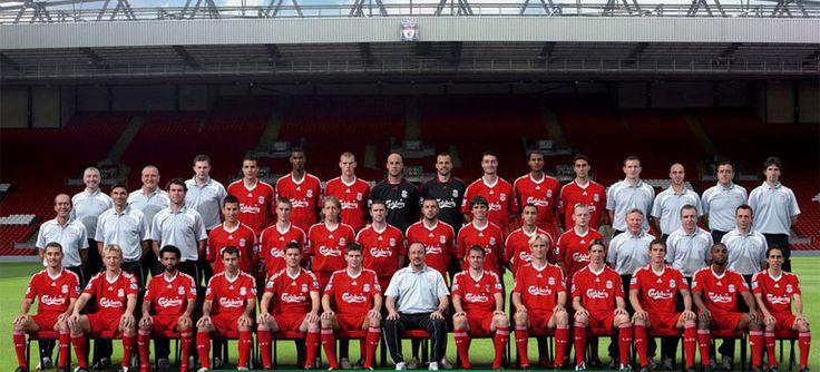 Harapan Liverpool Sulit Terwujud - Liverpool akan menghadapi West Ham United di Anfield, hari ini. Mereka masih berpeluang memburu tiket Liga Europa jika mampu memetik tiga angka. Dengan kompetisi menyisakan tujuh laga, mereka hanya tertinggal lima poin di belakang penghuni peringkat 5 Arsenal. Di atas kertas, The Reds, julukan... - http://blog.masteragenbola.com/harapan-liverpool-sulit-terwujud/
