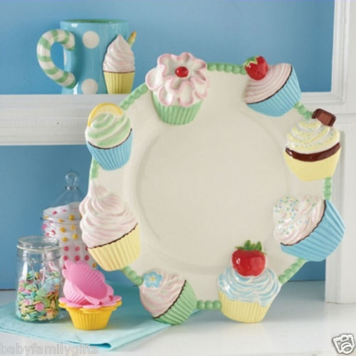 72 best Cake Stands images on Pinterest Vintage cake plates