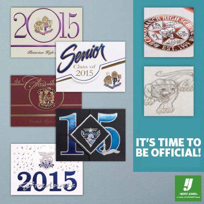 10 best photo announcements images on pinterest grad parties get your graduation announcements for 2015 seniors herff jones yadclub Gallery