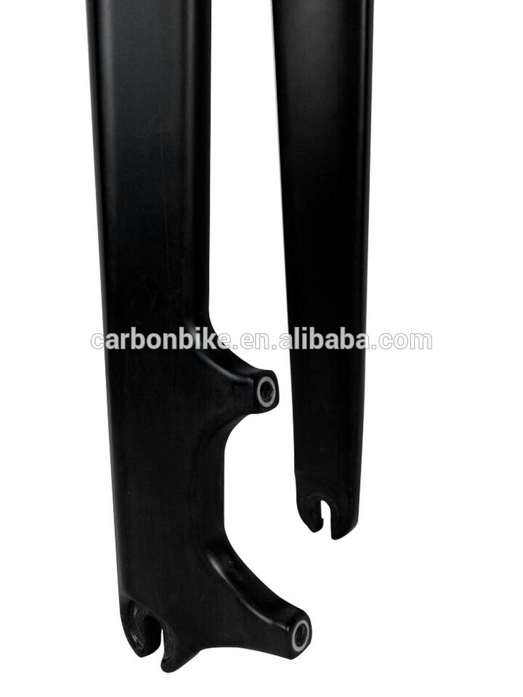 2016 The Newest Discount mtb 29 inch bicycle fork