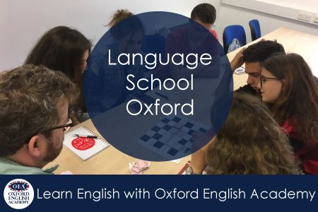 Language School Oxford helps you to learn English. I have mentioned before in blog posts about the benefit of travelling to learn English. I have also written a post about how amazing it is to learn English in a city such as Oxford. Click VISIT for more English learning hints and tips from the Oxford English Academy blog. #oxfordenglishacademy #learnenglish #englishschool #englishcourse #learnenglishoxford
