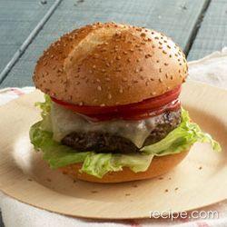 250sq_classic_ultimate_hamburgers