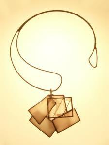 COLLANE| MRKITE | misterkite, mrkite, mr kite, mr.kite, gioielli, oggettistica, lampade, lampadari, monili, anelli, bracciali, collane, orecchini, fatti a mano, handmade, design, designer, gioielli in vetro, oggettistica in vetro, lampade in vetro, lampadari in vetro, monili in vetro, anelli in vetro, bracciali in vetro, collane in vetro, orecchini in vetro, sculture in vetro, sculture in metallo
