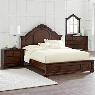 Bedroom Furniture Jcpenney 31 best furniture images on pinterest | bedroom furniture