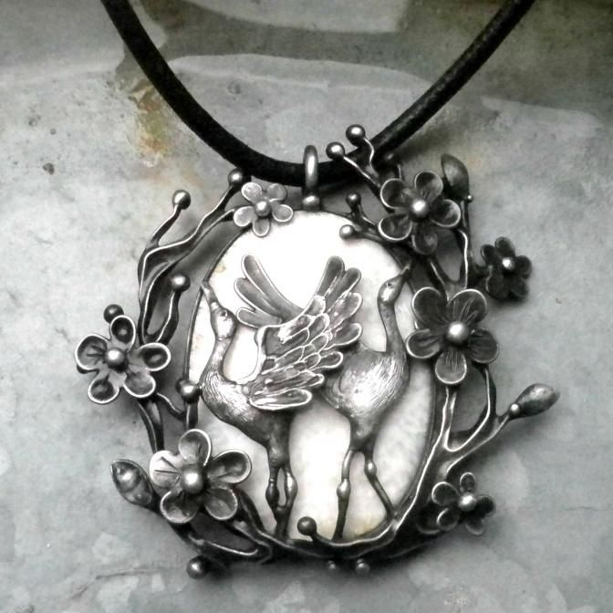 500 best unusual jewelry animals images on pinterest unusual tereza o fler unusual jewelryhandmade jewelryvintage jewelryclay jewelryjewelry necklacesmetal aloadofball Image collections