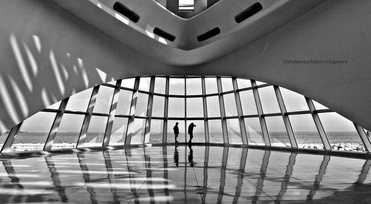 Foti & Iza Milwaukee 2015  #milwaukee #milwaukeewisconsin #milwaukeelove #milwaukeeartmuseum #travel #travel #wisconsin #calatrava