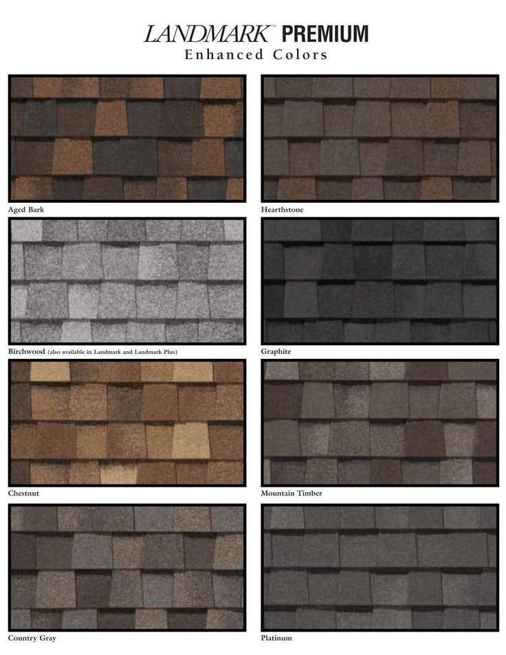 Best 20 Best Images About Asphalt Shingle Roof On Pinterest 400 x 300