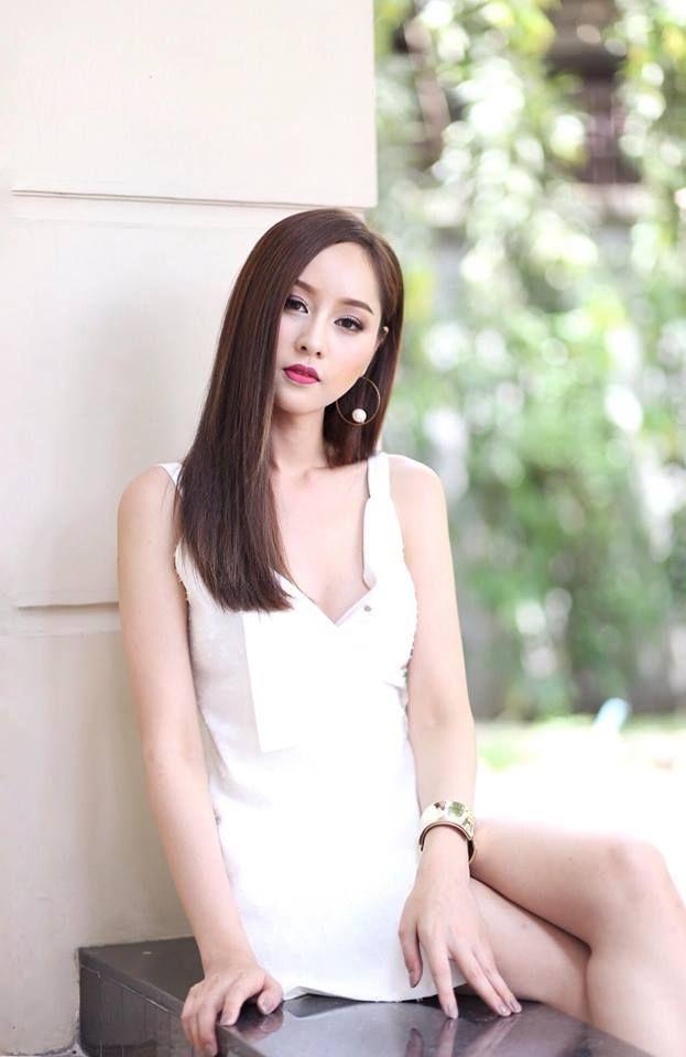 Recherche fille thailande