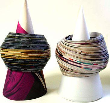 quazi design - collections umgodzi