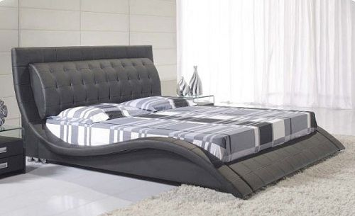25 Latest Amp Best Bed Designs With Pictures In India