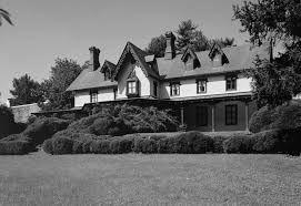 Grange Estate, Haverford, Pa.