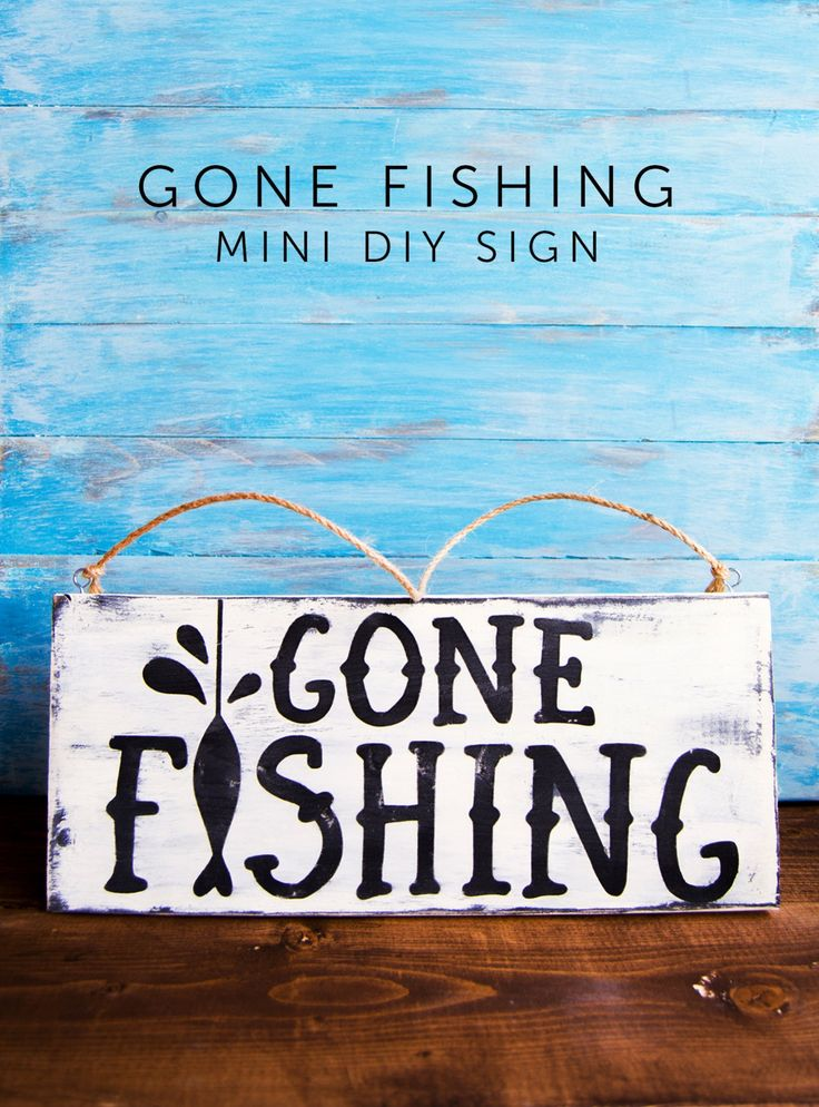 Best 25 Fathers Day Gifts Fishing Ideas On Pinterest