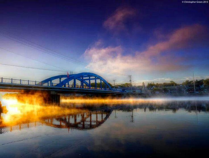 64 best Liverpool Nova Scotia images on Pinterest   Nova ...