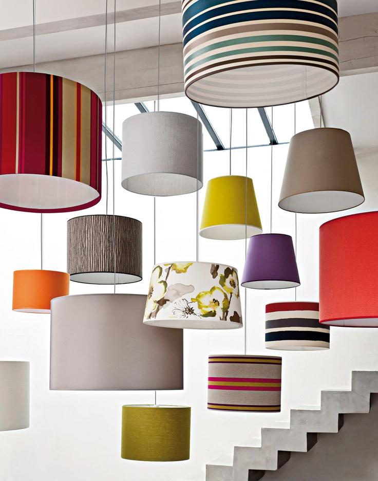 les 15 meilleures images du tableau les lampes sur. Black Bedroom Furniture Sets. Home Design Ideas